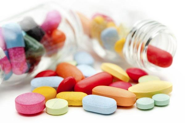 داروهای غیر آنتی بیوتیک مخرب سلامت روده