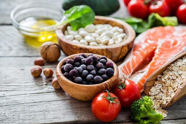 تغییراتی مفید در سبک زندگی برای کاهش التهاب بدن