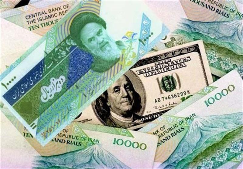 دلار با ما چه کرد ما با دلار چه کردیم؟