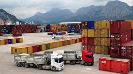 ثبت سفارش واردات و صادرات متوقف شد