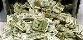 انجام تمام پرداختهای قراردادهای فاینانس بر مبنای دلار 4200 تومانی