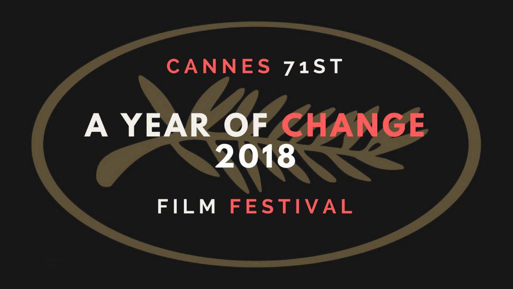 سینماگران بزرگ جامانده از کن 2018