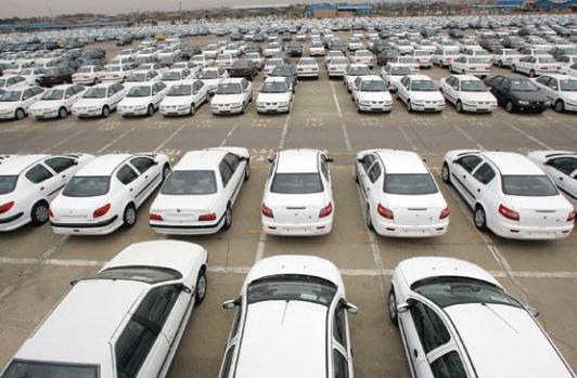 آخرین قیمت خودروی داخلی در بازار پس از نوسانات ارزی چند هفته گذشته (+جدول)