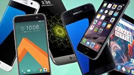 تا یک ماه دیگر؛ قطع 4 هزار گوشی همراه مسافری
