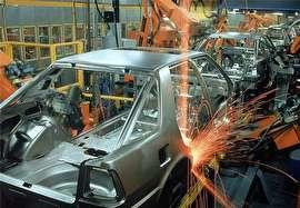 رییس سازمان استاندارد: از کنترل کیفی خودروسازان راضی نیستیم