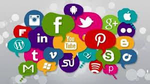 پرطرفدارترین شبکه های اجتماعی جهان کدام است