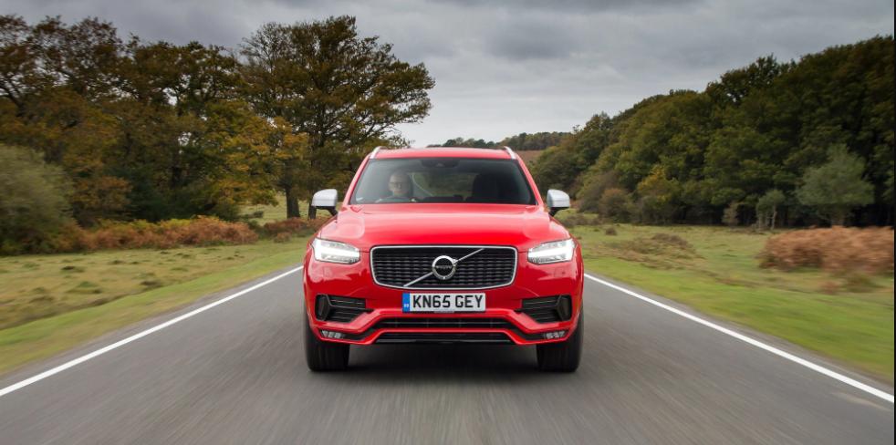 ایمنترین خودروی بریتانیا بدون تلفات جادهای در  16 سال