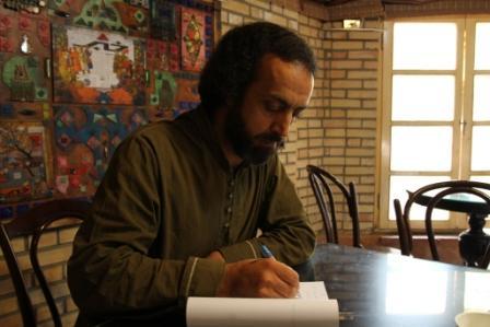 دکتر محسن رنانی: شکلگیری قدرت در نهادهای مدنی مجازی