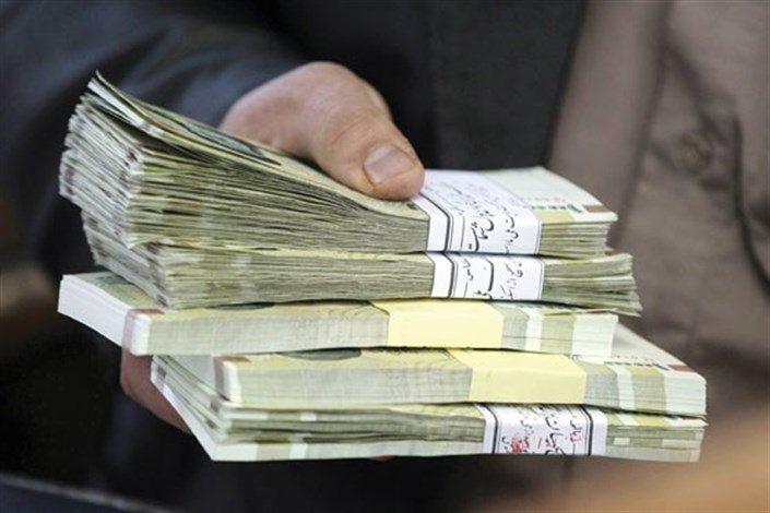 شرایط پرداخت پاداش به کارکنان دولت اعلام شد