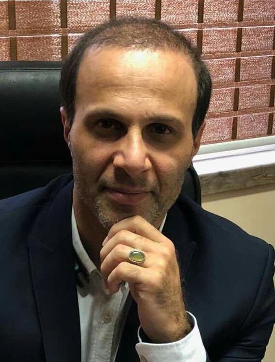 صنعت توریسم، ضلع سوم بودجه اقتصاد ایران