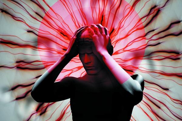 شرایطی که خطر سکته مغزی را افزایش میدهند
