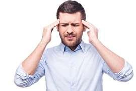 غذاهایی که سردرد را تشدید میکنند