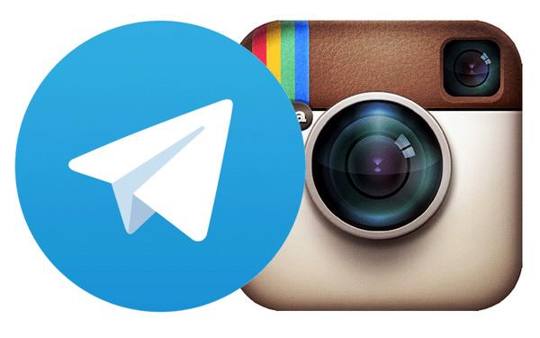7 نکته درباره فیلترینگ تلگرام و زمزمه های شوم بستن اینستاگرام: روی اعصاب و روان مردم راه نروید!