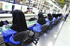 2 میلیون اشتغال ناقص در ایران/ تعداد بیکاران مطلق 3.2 میلیون نفر