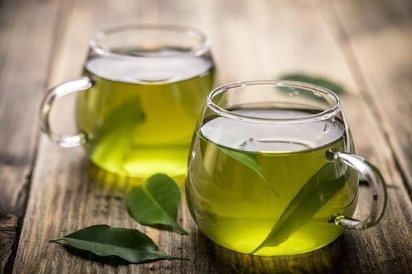 فواید و خطرات چای سبز برای افراد مبتلا به دیابت نوع 2