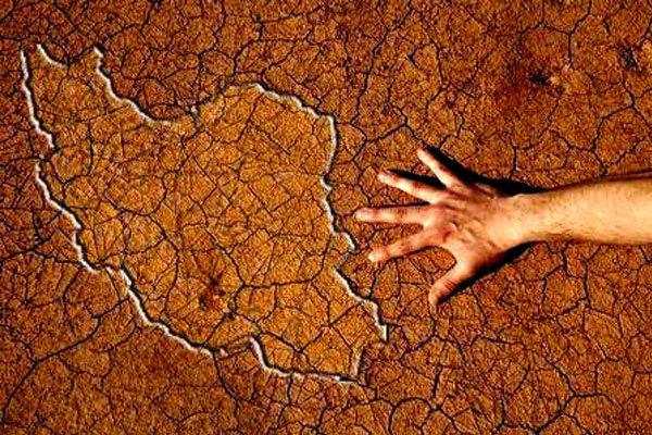 ماشین فاجعه بوق می زند: ایران بی آب در چند سال آینده چگونه خواهد بود؟