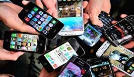 فردا آخرین فرصت ثبت مشخصات گوشی سامسونگ و برندهای متفرقه