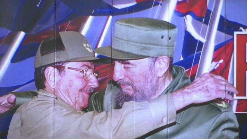 پایان کاستروها بعد از 60 سال حکومت کوبا