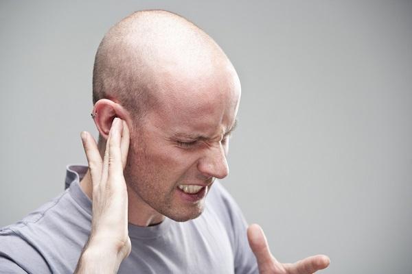 روشهایی برای مقابله با وز وز گوش
