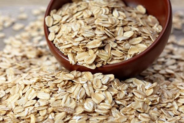 فرمولهایی ساده برای مقابله با دانههای سر سیاه