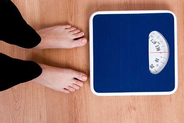 علل و عوامل افزایش اندازه دور کمر
