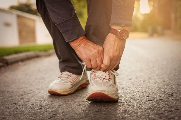 ترفندهایی برای کالری سوزی بیشتر هنگام پیادهروی
