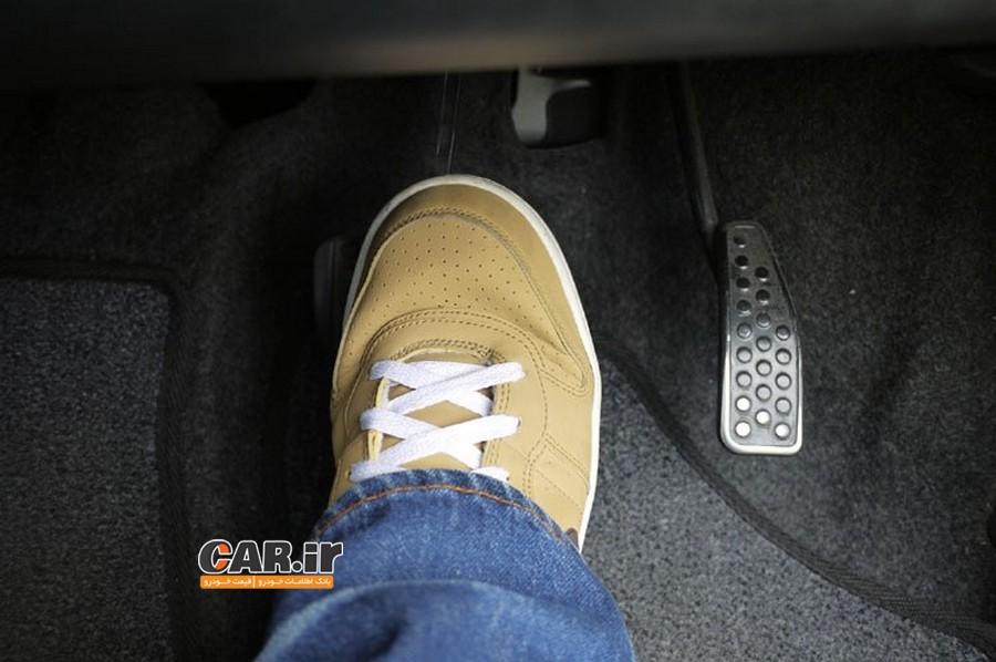 5 عملی که نباید در خودرو های اتوماتیک انجام داد