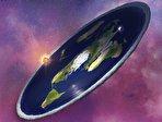 عدهای زمین را کروی نمیدانند / از زمینتختگراها چه میدانید؟ (فیلم)