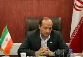 نماینده مجلس: ادعای اسماعیل بخشی درباره شکنجه اش باید بررسی شود