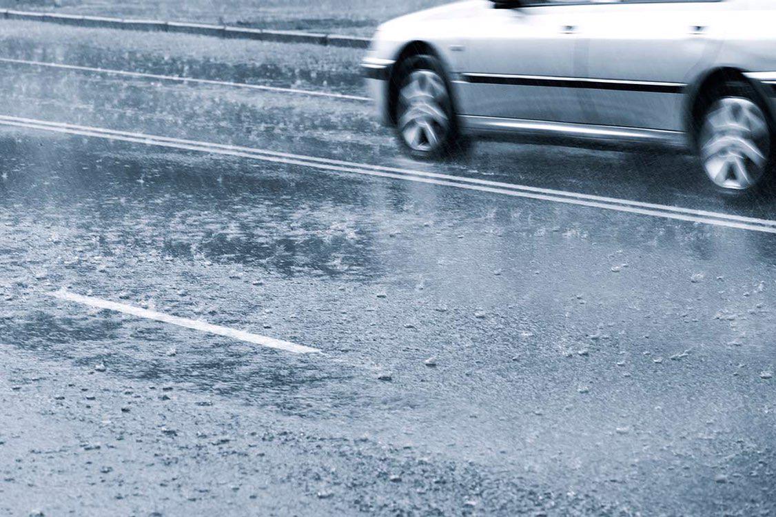 باز برف و باران و افزایش قیمت اسنپ