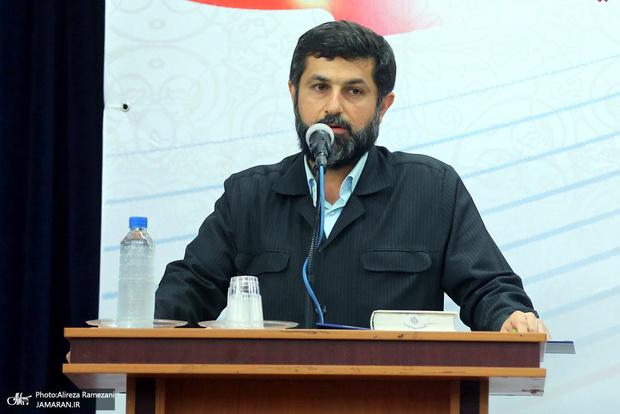 واکنش استاندار خوزستان به ادّعای شکنجه اسماعیل بخشی (+صدا)