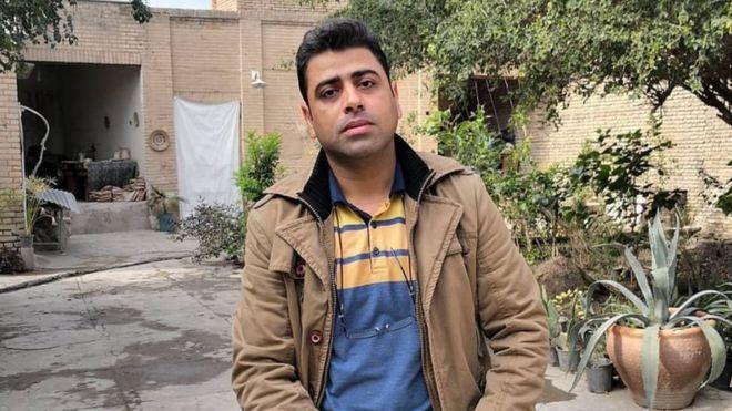 از کهریزک تهران تا بازداشتگاه امنیتی در خوزستان: سه نکته درباره کارگری که می گوید شکنجه شده است