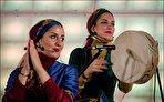 رستاک؛ شاخهای نورسته بر درخت موسیقی محلی ایران؛ تحولی تازه در بافتی سنتی (فیلم)