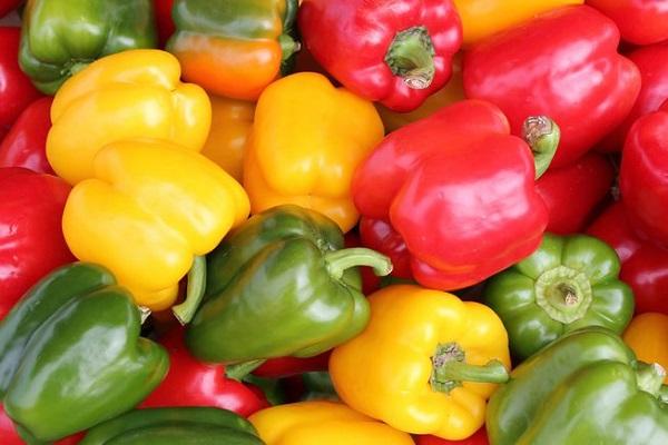 سبزیهایی برای کمک به کاهش وزن