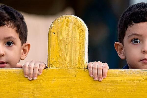 سهم کودکان ایران زمین از بودجه چقدر است؟