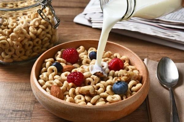 غذاهایی که به آرامی شما را میکشند!