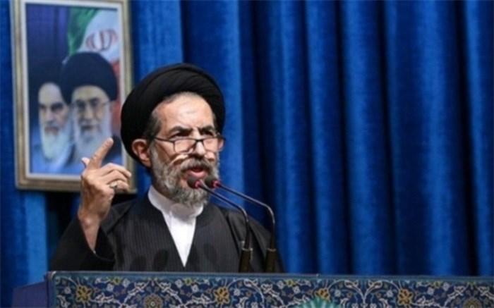 تهران: قوام و قیام جامعه به اقتصاد بدون اتکا به نفت است