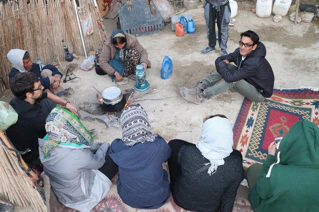 ایران، از تصویر تا واقعیت/ قدمی برای بهبود گردشگری ورودی در کشور