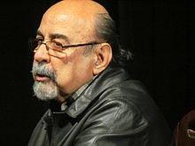 مروری بر تاریخچه گیتار کلاسیک در سیوچهارمین جشنواره موسیقی فجر