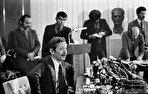 چه بر سر آخرین امید پهلوی آمد؟ / ماجرای شورای سلطنت (فیلم)