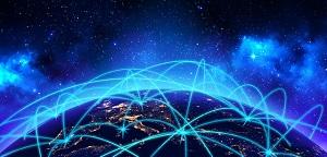 تخفیف پهنای باند اینترنت دانشگاهها