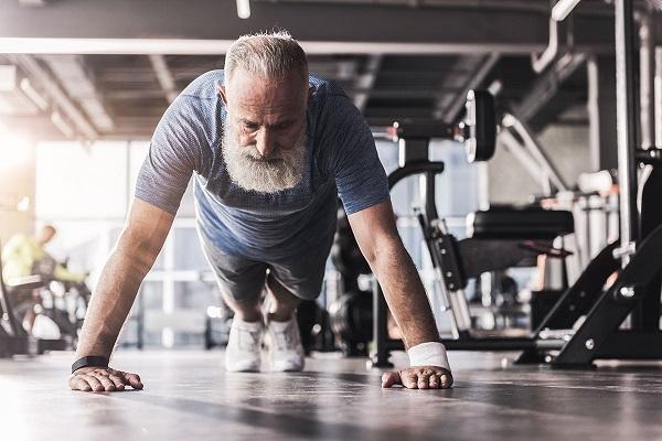 بهترین ورزشها برای مقابله با پرفشاری خون