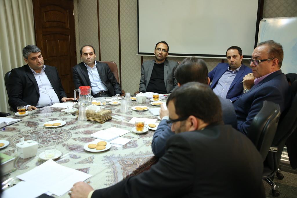بیان واقعیت ها، استراتژی رسانه ای وزارت صمت است