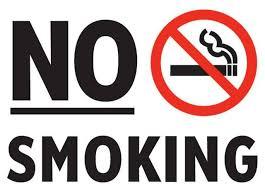 سیگار کشیدن در دانشگاه تورنتو ممنوع شد