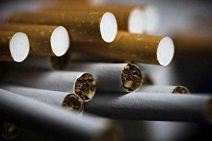 ترسناکترین پاکتهای سیگار در دنیا (+عکس)