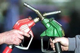 کدام کشور گران ترین بنزین جهان را دارد؟