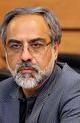 نایب رئیس کمیسیون امنیت ملی: وزارت خارجه برای هزینه سفارتخانهها از بازار ارز میخرد