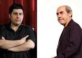 واکنش اینستاگرامی کمال تبریزی به منتقد فیلم اش: کهنه، عقب افتاده، منجمد، حرمله وار، نقد باسمهای (+پاسخ نیما حسنینسب)
