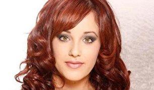 راه های برطرف کردن قرمزی موها