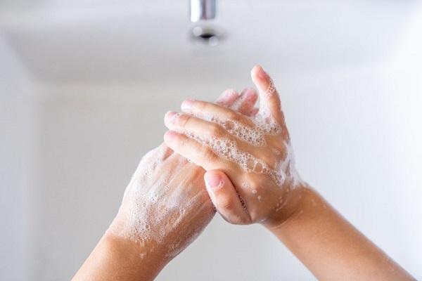 11 اقدام سریع برای کاهش عمر ویروس آنفولانزا!